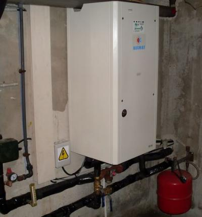 pac air eau airmat installation pac air eau nice 06. Black Bedroom Furniture Sets. Home Design Ideas